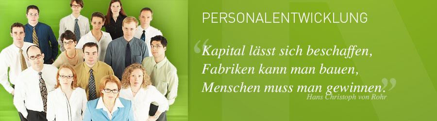 Personalentwicklung-02