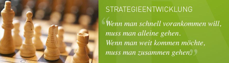 Strategieentwicklung-02